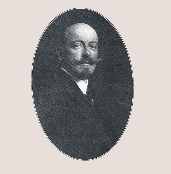 Senatore Borletti