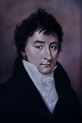 Carlo Porta poeta dialettale