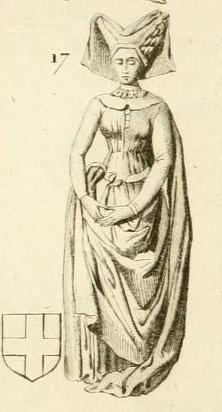 Maria di Savoia