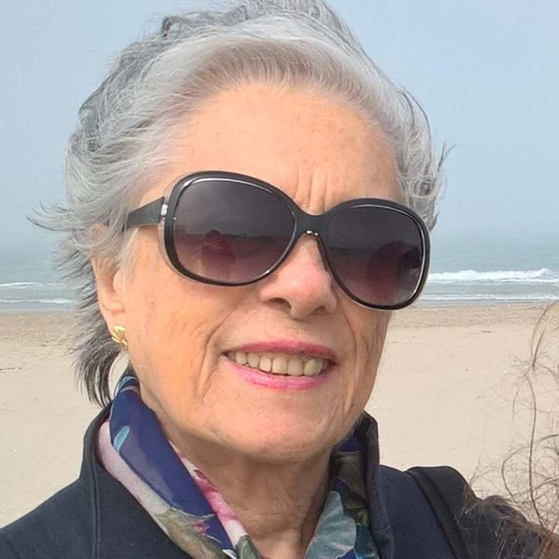 Franca Michelini