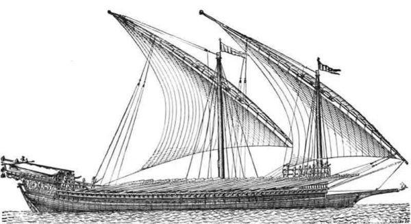 Galea della Signoria Viscontea