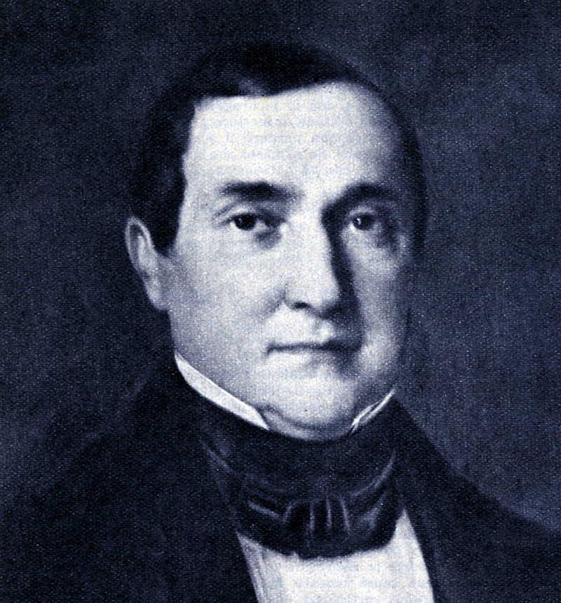 Bartolomeo Merelli