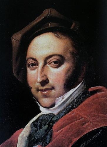 Gioachino_Rossini