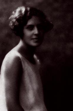 Marieda Di Stefano