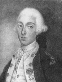 Giovanni Verri