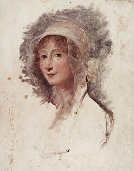 Giulia Beccaria (madre di Alessandro Manzoni)