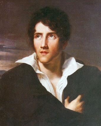 Alessandro Manzoni (1805)
