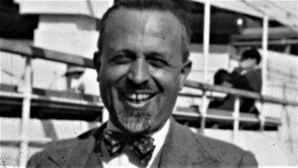 Piero Portaluppi