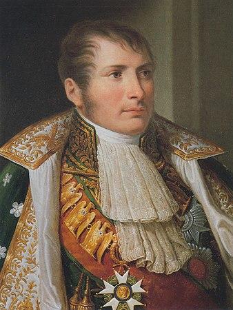 Eugenio di Beauharnais