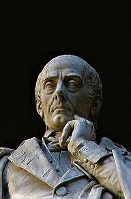 architetto Luigi Cagnola