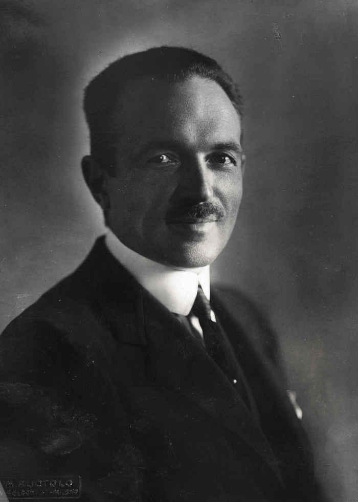 Piero Puricelli