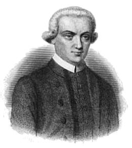 Girolamo_Tiraboschi