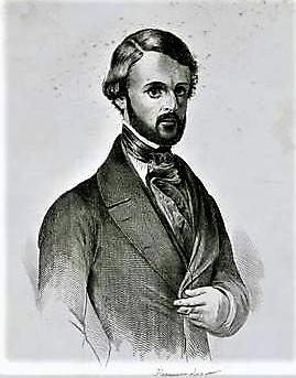 Luigi Porro Lambertenghi